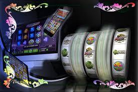 Trik Memainkan Mesin Slot Online