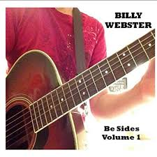 Duane Foster [Explicit] by Billy Webster on Amazon Music - Amazon.com