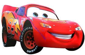 Free Shipping Giant Size Wall Stickers Pixar Car Cartoon Sticker 33 22 Car Door Handle Repair Car Wall Stickercar Canister Aliexpress
