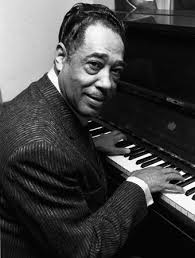 """Jazz Commentary Drill Down: Duke Ellington's """"New World A-Coming"""" - The  Arts Fuse"""
