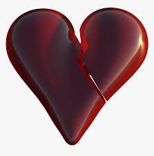 heart broken love valentine