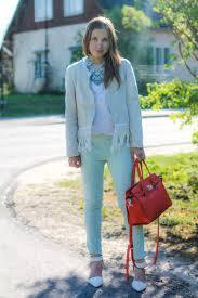 light blue skinny jeans zara