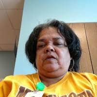 "80+ ""Dora Johnson"" profiles | LinkedIn"