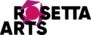 Rosetta Arts - A hub for art and creative learning in East London