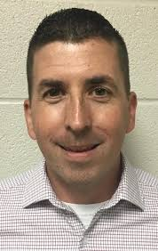 Wooster High AD Adam Bracken Q and A - Sports - The Daily Record - Wooster,  OH