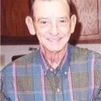 Emile Guilbeau Obituary - Visitation & Funeral Information
