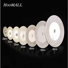 hoomall electric grinder parts 40mm