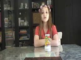 Cup Song Sofia - YouTube