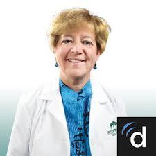 Dr. Melinda Smith, MD – Poland, OH | Obstetrics & Gynecology
