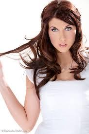 las vegas bride hair and makeup