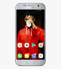 phone 21 savage wallpaper hd hd png
