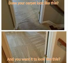 carpet repair services near me
