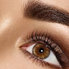 3d eyebrows permanent makeup t ology