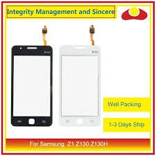 """4.0"""" For Samsung Galaxy Z1 Z130 Z130H ..."""