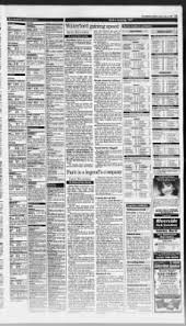 Hartford Courant from Hartford, Connecticut on May 9, 1997 · Page 175