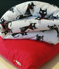 pin by cotton planet on cot bed sets
