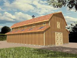 barn plans stable plans the garage