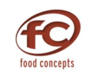 Food Concepts Plc Management Graduate Trainee Recruitment (Lagos & Abuja)