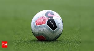 FACTBOX: English football clubs who have furloughed staff due to  coronavirus | Football News - Times of India
