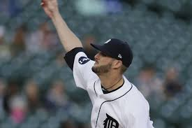 Tigers vs. Indians Preview: Myles Jaye aims to end Indians' win ...