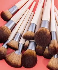 5 best makeup brush sets for
