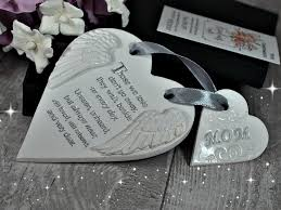 bereavement gifts for a grieving friend