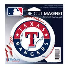 Texas Rangers Car Accessories Hitch Covers Rangers Auto Decals Lids Com