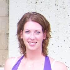 Priscilla Keller's Email & Phone | MACO Customs Service