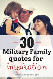 military family quotes for inspiration