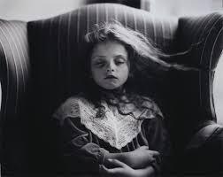 صور حزين اطفال حقيقه حزن الاطفال المرأة العصرية