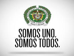 La Policía Nacional garantiza el cumplimiento de Aislamiento Preventivo  Obligatorio en Villavicencio - Villavo Alreves