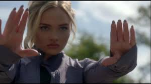 the gifted season 2 ep 10 preview you
