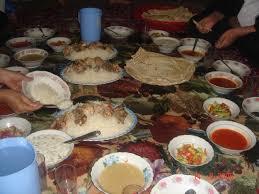 صور اكلات عراقيه صور اكلات رائعه من العراق حركات