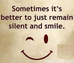 cute smile quotes beautiful smile quotes keep smiling