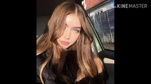 صور بنات كيوت جديدة Youtube