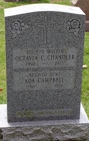 Ada Campbell (1898-1952) - Find A Grave Memorial