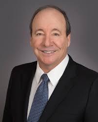 Dr. Steven J. Rothenberg | Doctor Marie E. Falcone