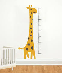 Unavailable Listing On Etsy Wall Growth Chart Growth Chart Height Chart Kids