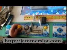 fish slot jammer on emp jammer add