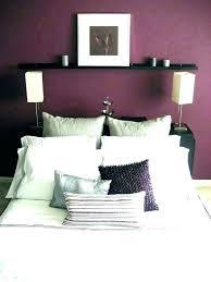 stunning maroon and gold bedroom ideas