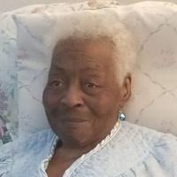 Obituary | Addie Upshur Smith of Nassawadox, Virginia | John O. Morris  Funeral Home