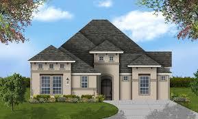 cane island 55 patio homes katy tx