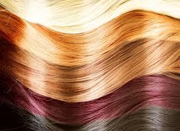 luxe aura hair salon extensions