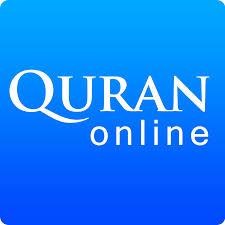 quran translations listen search