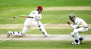 hd cricket wallpapers and photos hd