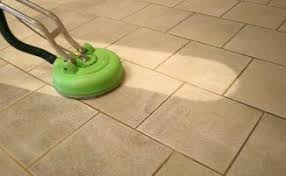 tile grout cleaning tips from