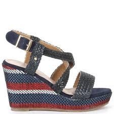 korkys shoes las wedge sandal