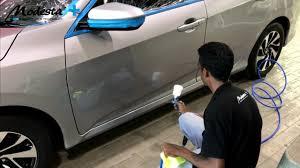 Image result for ceramic coating car near me ceramic coating malaysia car coating prices cheap car coating kl