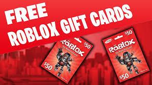 roblox gift card pkay