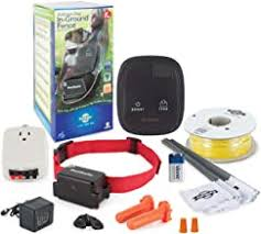Amazon Com Petsafe Transmitter Replacement